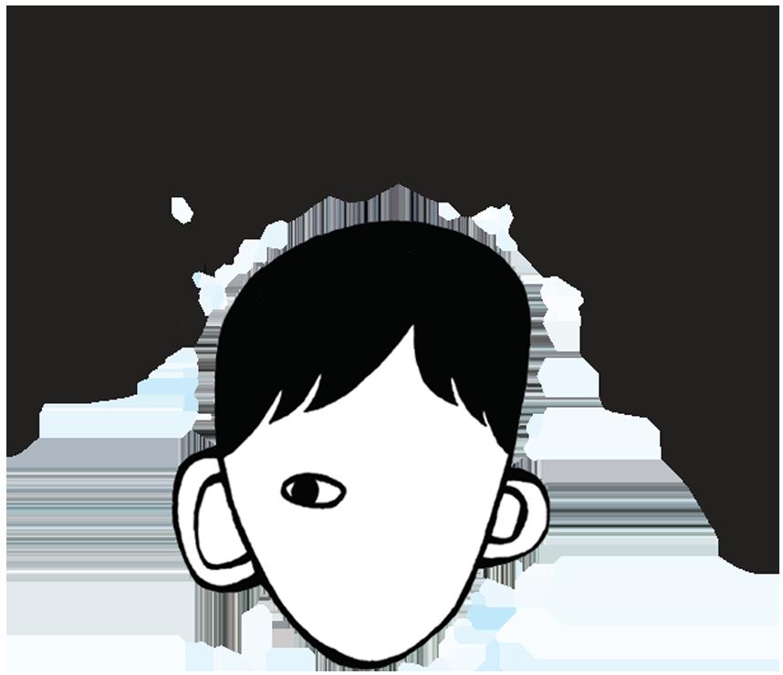 Wonder by rj palacio clipart clip art free stock Book Review: Wonder by R. J. Palacio   Joseph Kaminski clip art free stock
