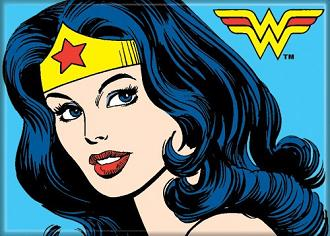 Wonder woman cartoon free clipart clip library Free Wonder Woman Cliparts, Download Free Clip Art, Free ... clip library