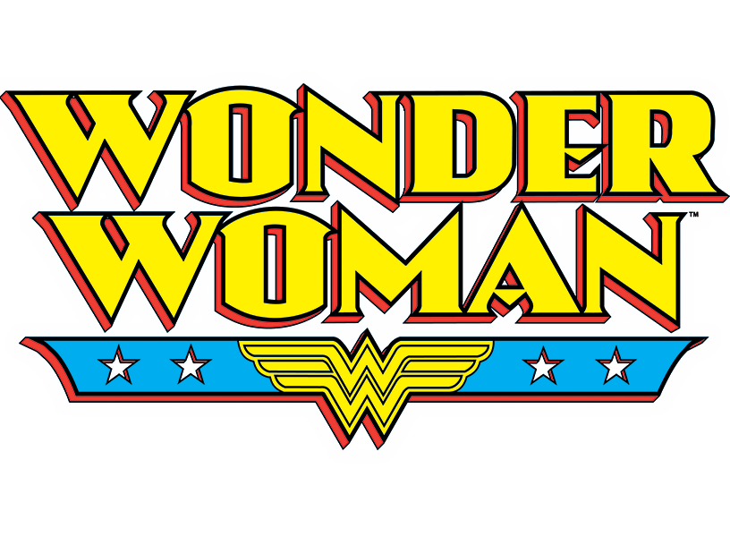 Wonder woman crown clipart black and white jpg freeuse download wonder+woman+art | Wonder Woman Clip Art | Wonder Woman | Pinterest ... jpg freeuse download