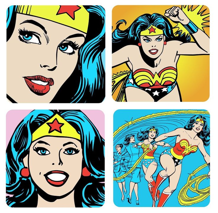 Wonder woman face clipart clipart free library Free Wonder Cliparts, Download Free Clip Art, Free Clip Art ... clipart free library