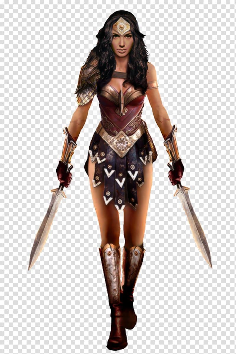 Wonder woman new 52 clipart vector transparent Diana Prince Costume Designer The New 52 Female, Wonder ... vector transparent