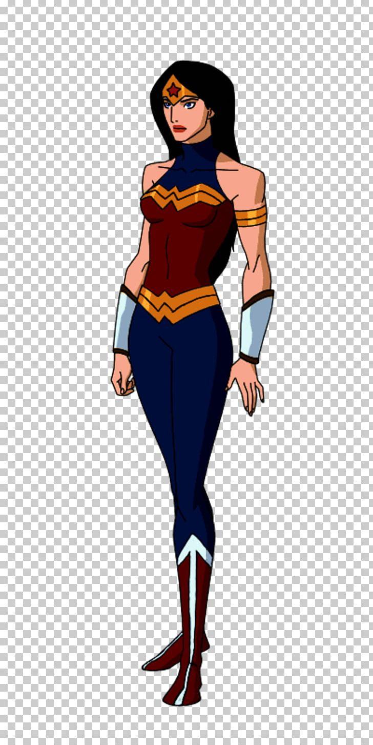 Wonder woman new 52 clipart clipart freeuse stock Diana Prince Batman Flash The New 52 Wonder Girl PNG ... clipart freeuse stock