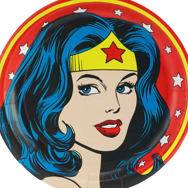 Wonder woman volleyball clipart image royalty free Wonder Woman   SportsRecruits image royalty free
