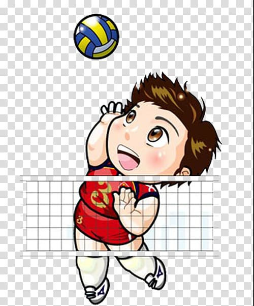 Wonder woman volleyball clipart clip download Comics Women transparent background PNG cliparts free ... clip download