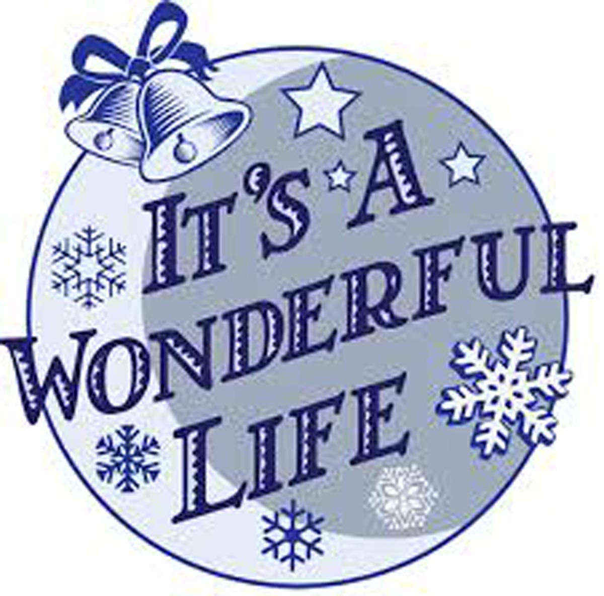 Wonderful life clipart svg free download Altoona Community Theatre | It\'s a Wonderful Life – Nov. 16 ... svg free download