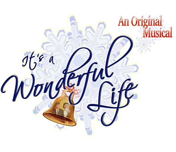 Wonderful life clipart image transparent download its-a-wonderful-life - Southern Utah Cares image transparent download