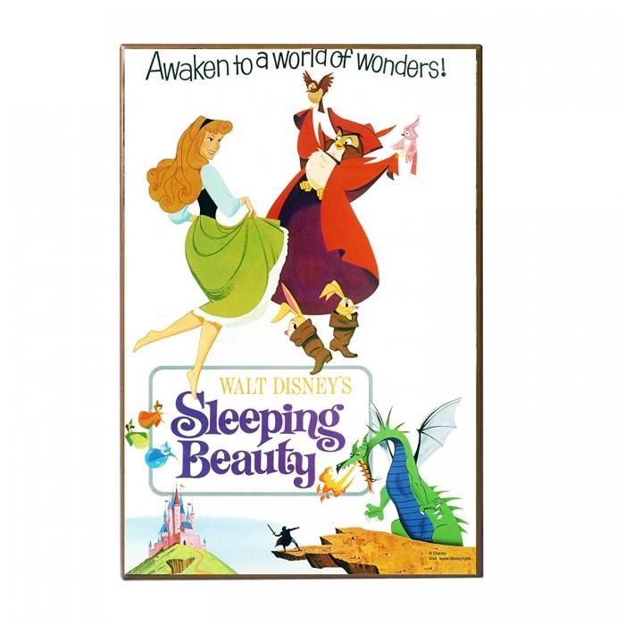 Wonders of disney clipart svg freeuse stock Wonders Of Disney Clipart Sleeping Beauty Clip Art Images ... svg freeuse stock