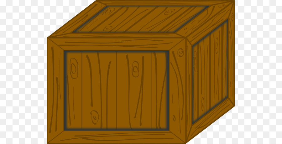Wood animal crate clipart clipart free stock Wooden Background png download - 600*459 - Free Transparent ... clipart free stock