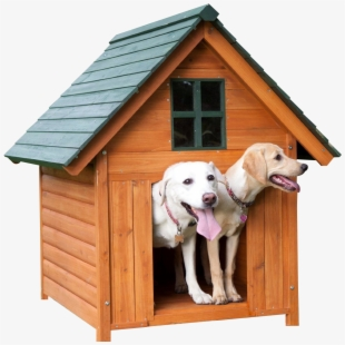 Wood animal crate clipart picture download Dog Houses, Pet Dogs, Dogs, Dog Crate - Dog In Dog House Png ... picture download
