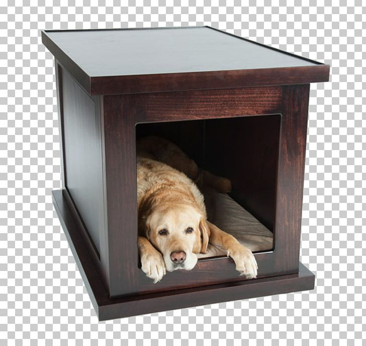 Wood animal crate clipart svg transparent Dog Crate Dog Houses Pet PNG, Clipart, Animal, Box, Couch ... svg transparent