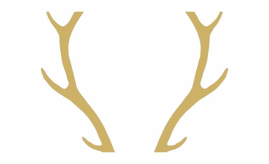 Wood antler clipart freeuse download Antler Clipart Antler Wedding - Antlers Clipart Transparent ... freeuse download