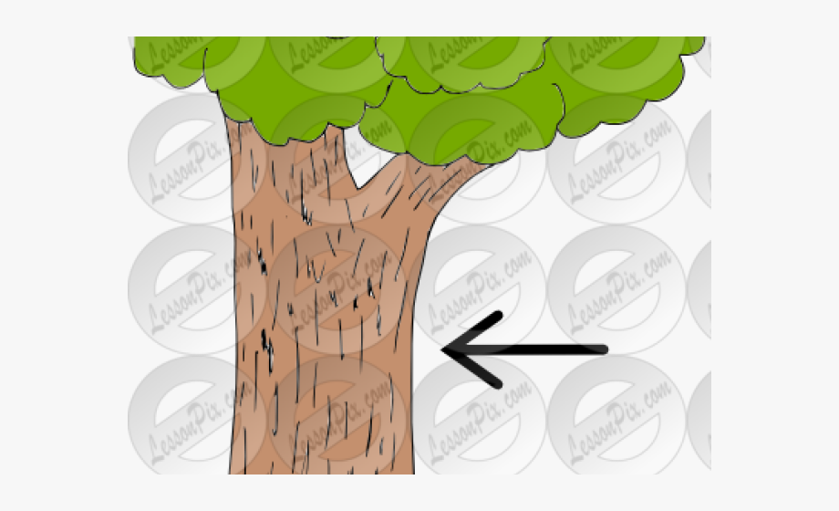 Wood bark clipart banner royalty free stock Tree Bark Clip Art #1523852 - Free Cliparts on ClipartWiki banner royalty free stock