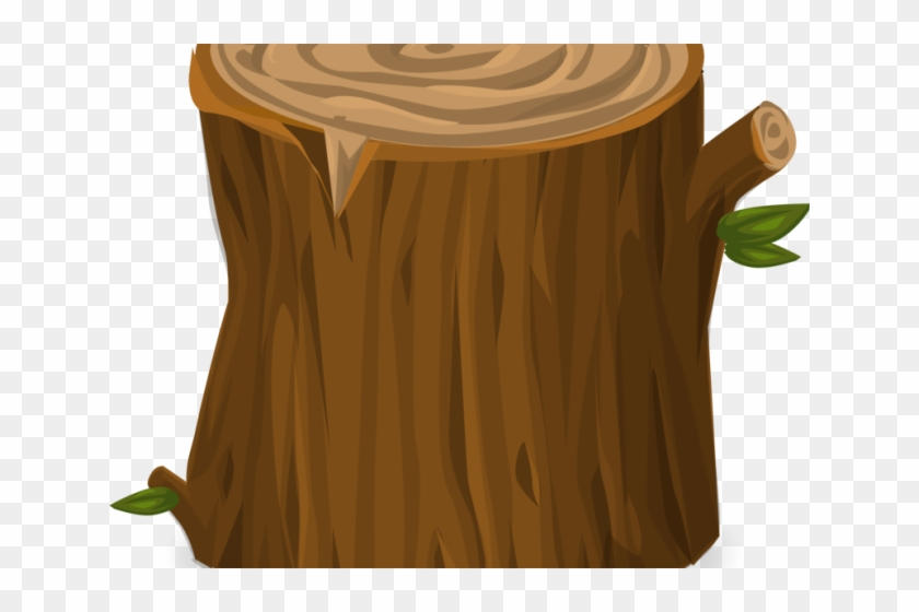 Wood bark clipart image black and white Bark Clipart Tree Clipart - Tree Bark Free Clip Art, HD Png ... image black and white