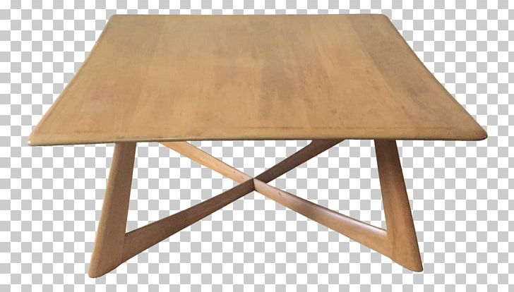 Wood base clipart free clipart black and white library Coffee Tables Wood Stain Angle PNG, Clipart, Angle, Base ... clipart black and white library