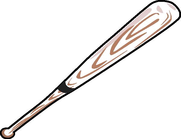 Wooden bat clipart jpg free download Free Baseball Bat Cliparts, Download Free Clip Art, Free ... jpg free download