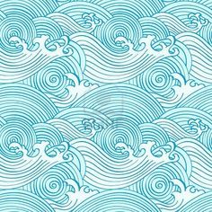 Wood block print clipart clipart black and white stock Woodblock by Merlyn Chesterman of Hartland, North Devon. http ... clipart black and white stock
