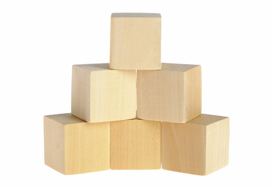 Wood blocks clipart clipart transparent download Building Blocks Transparent - Wooden Building Block Png Free ... clipart transparent download