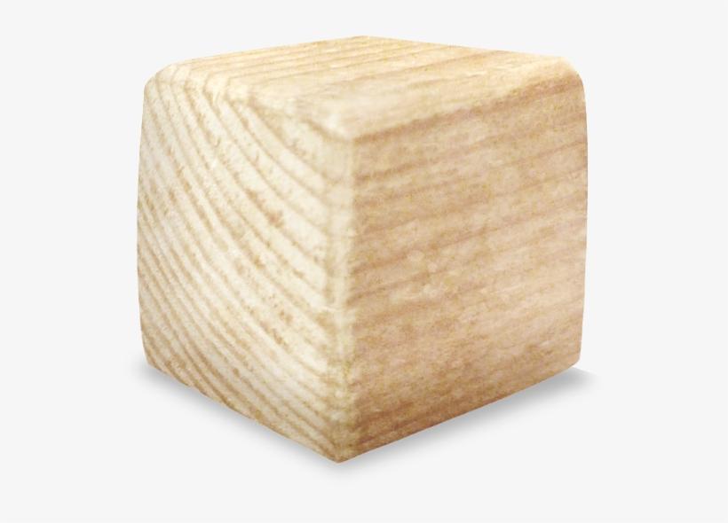 Wood blocks clipart black and white Blocks Clipart Wood Block - Wood Block Clip Art - Free ... black and white