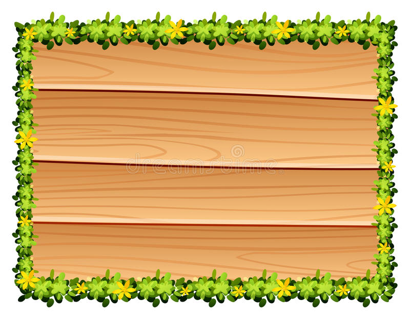 Wood board clipart vector freeuse download Wood Board Clipart (97+ images in Collection) Page 2 vector freeuse download