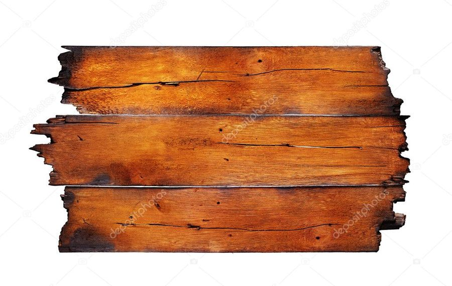 Wood board clipart banner royalty free library Download wood board clipart Stock photography Lumber Wood ... banner royalty free library
