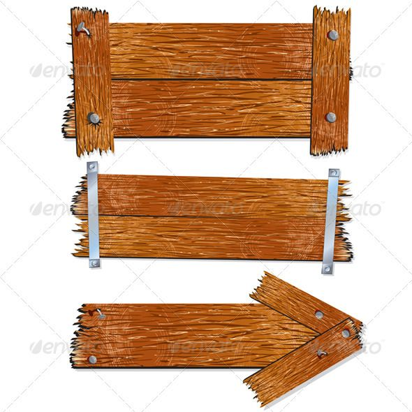 Wood boards clipart free stock Pin by Jaanne Jian on wood   Wooden signs, Signs, Wood signs stock