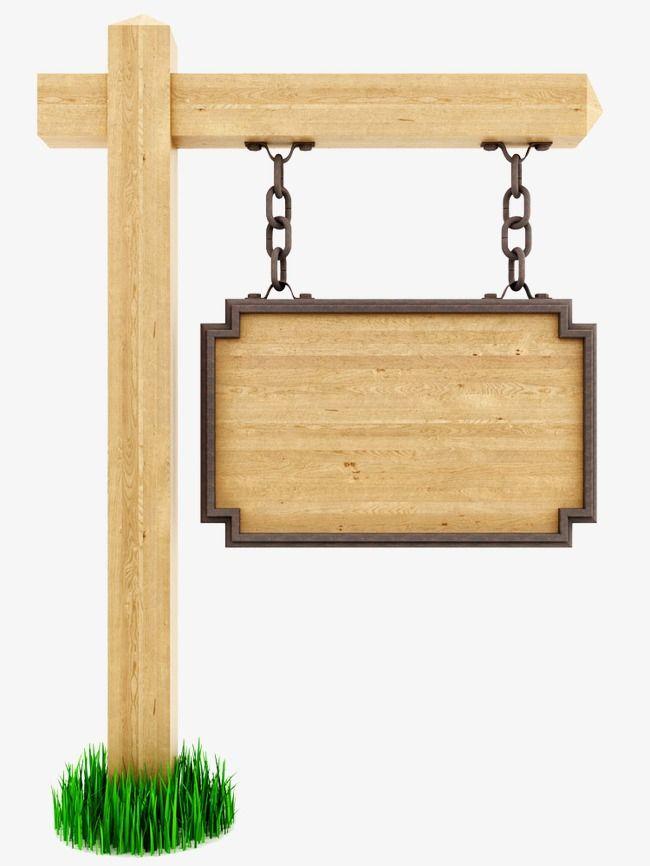 Wood boards clipart free svg transparent Wooden Signs Signal, Wood, Billboard, Bulletin Board PNG ... svg transparent