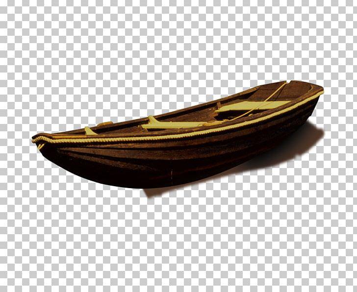Wood boat drydock clipart clip art transparent stock Boat PNG, Clipart, Beautiful Boat, Boat, Boating, Boats ... clip art transparent stock