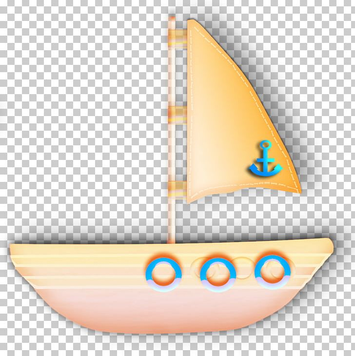 Wood boat drydock clipart clip art black and white download Boat PNG, Clipart, Angle, Boat, Boating, Boats, Cartoon Free ... clip art black and white download