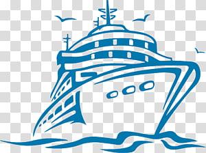 Wood boat drydock clipart png freeuse Viking Ship Museum Viking ships Boat , cruise transparent ... png freeuse