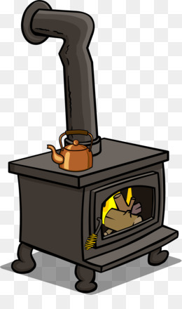 Wood burning stove clipart images clipart stock Wood Background png download - 800*432 - Free Transparent ... clipart stock