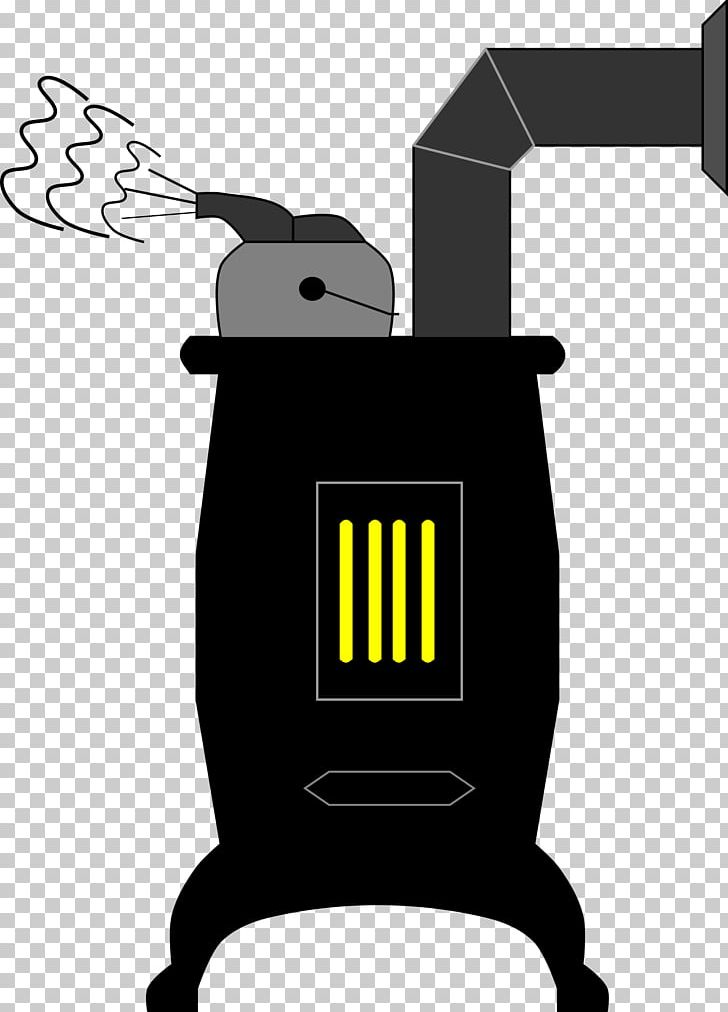 Wood burning stove clipart images picture library stock Furnace Wood-burning Stove PNG, Clipart, Cast Iron ... picture library stock