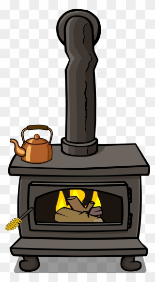 Wood burning stove clipart images clipart free Free PNG Burning Clipart Clip Art Download - PinClipart clipart free