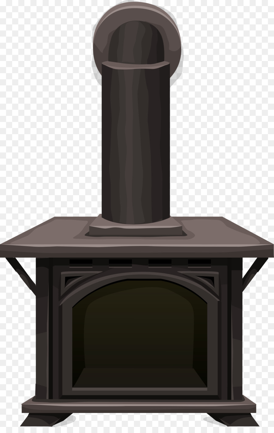 Wood burning stove clipart images clip free download Fire Cartoon clipart - Wood, Fire, Product, transparent clip art clip free download