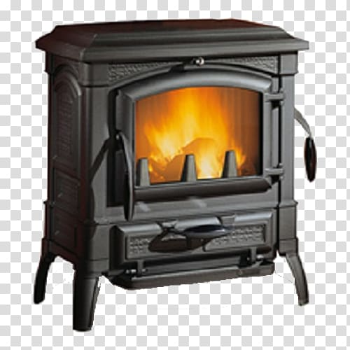 Wood burning stove clipart images svg transparent stock Wood Stoves La Nordica Isetta Evo Wood Burning Stove Nordica ... svg transparent stock