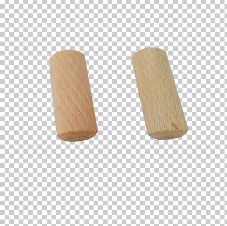 Wood cap clipart clip art royalty free library Wood PNG, Clipart, Bottle, Bottles, Cap, Cork, Glass Free ... clip art royalty free library