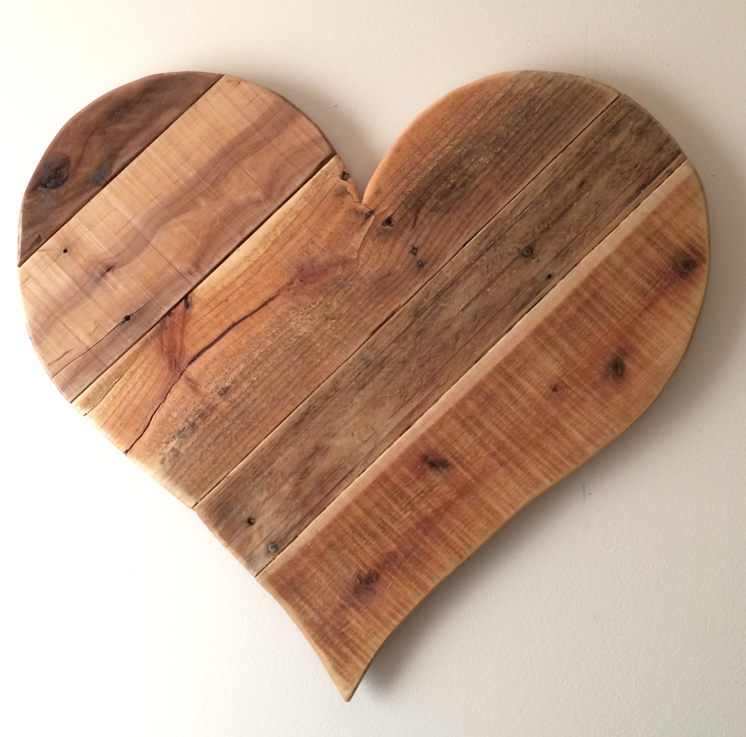 Wood carving heart clipart image freeuse stock Free Wood Heart Cliparts, Download Free Clip Art, Free Clip ... image freeuse stock