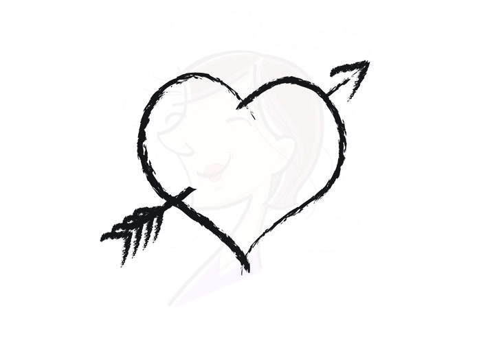 Wood carving heart clipart vector free library Free Wood Heart Cliparts, Download Free Clip Art, Free Clip ... vector free library
