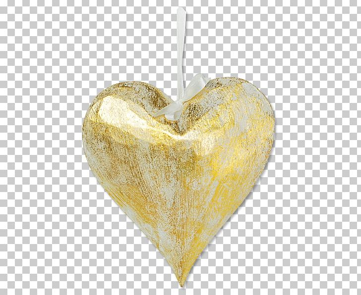 Wood carving heart clipart clipart download Gold Leaf Ornament Balizen Home Store Ubud Wood Carving PNG ... clipart download