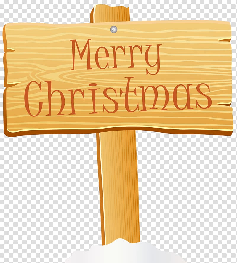 Wood christmaas clipart royalty free stock Merry Christmas wood signboard illustration, Christmas Sign ... royalty free stock