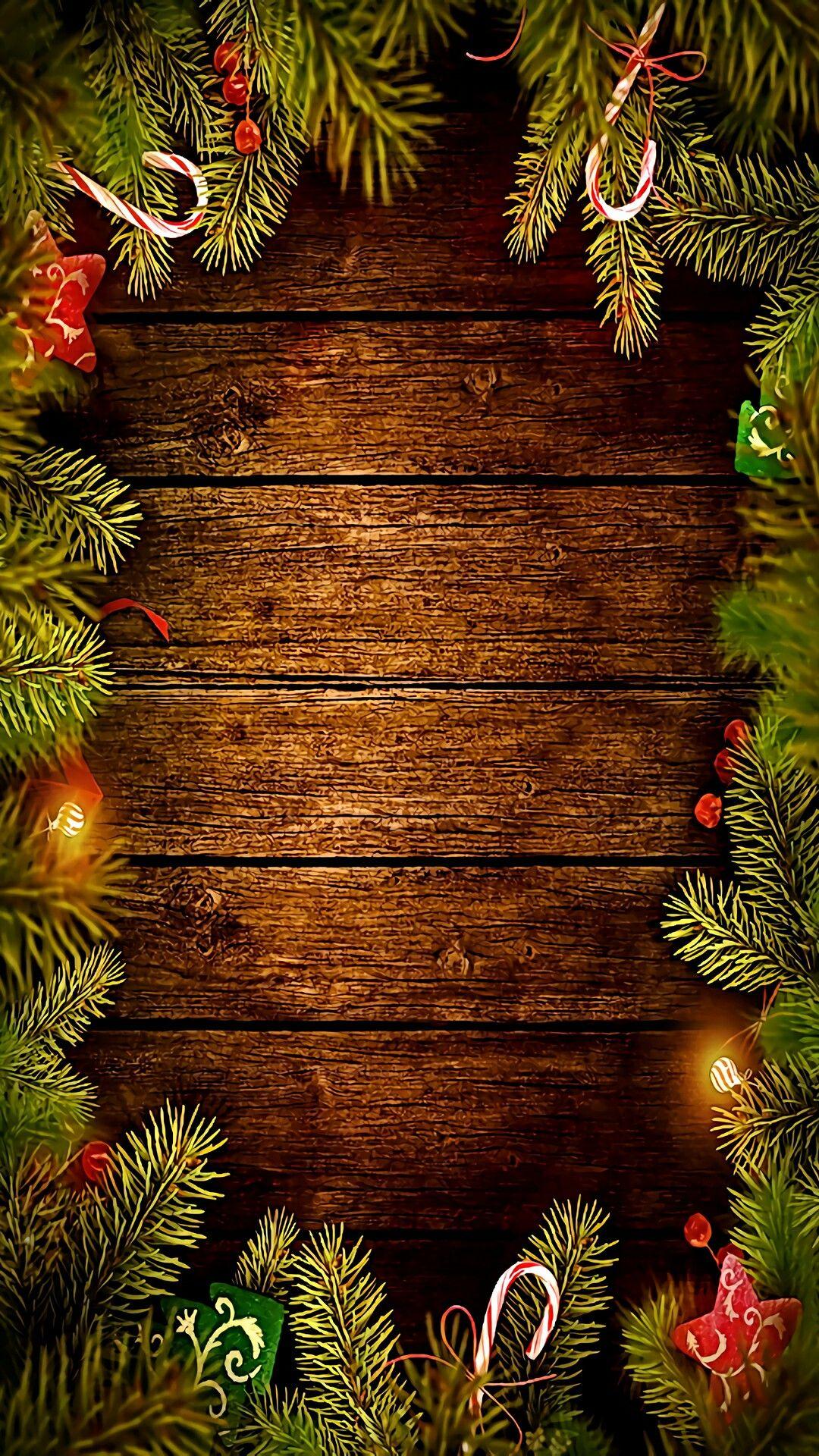 Wood christmaas clipart vector stock Christmas | Backgrounds mockups | Christmas wallpaper ... vector stock