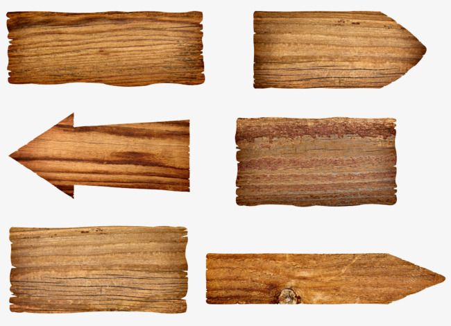 Wood clipart doodle freeuse stock Wood Download, Wood Clipart, Arrow, Shading PNG Transparent ... freeuse stock