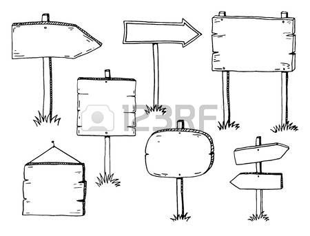 Wood clipart doodle banner freeuse stock Stock Vector | Visual thinking | How to draw hands, Doodles ... banner freeuse stock