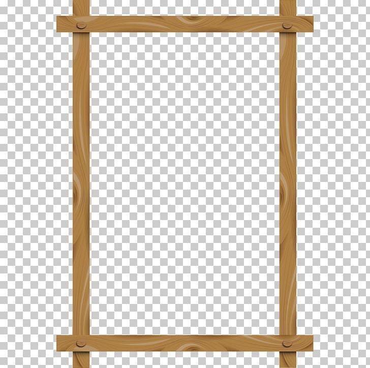Wood clipart frame clip transparent Inside Wood Frame PNG, Clipart, Angle, Border Frame ... clip transparent