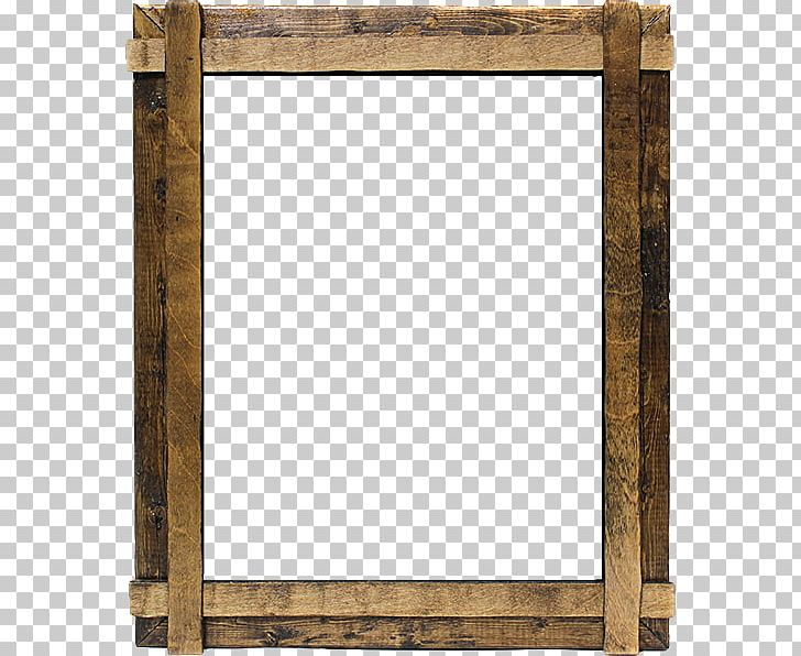 Windowframe picture frame clipart clipart library stock Window Frame Wood Framing PNG, Clipart, Art Wood, Border ... clipart library stock