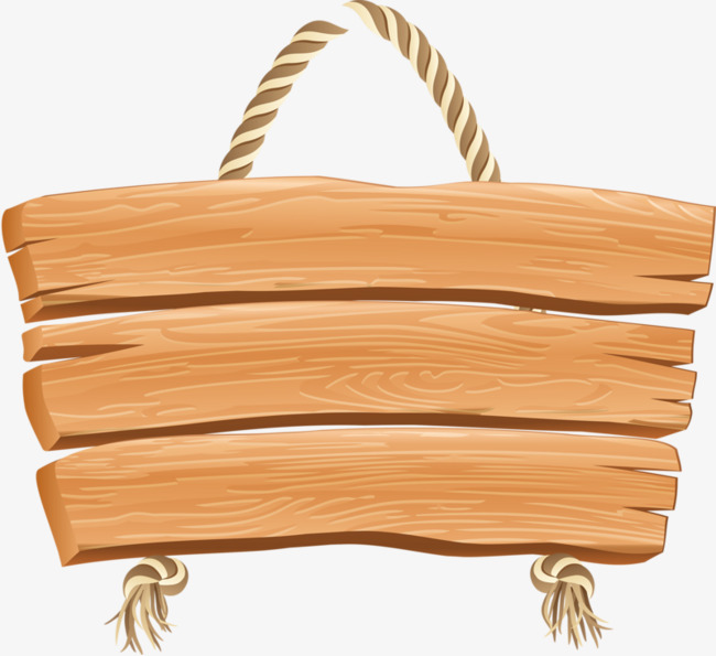 Wood clipart png vector freeuse stock Wood clipart png 4 » Clipart Station vector freeuse stock