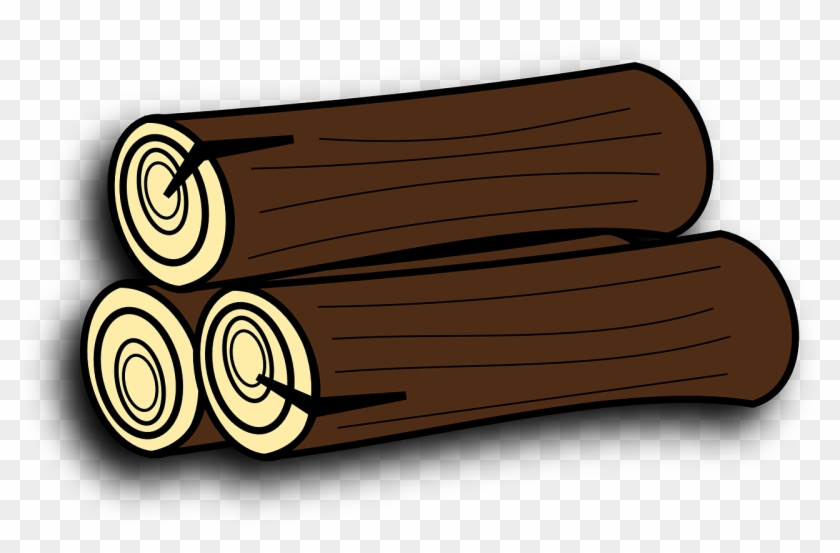 Wood clipart png clip art Firewood Tree Trunk Logs Timber Png Image - Wood Clipart ... clip art