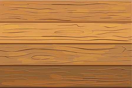 Wood clipart texture banner royalty free stock Dark Wood Texture premium clipart - ClipartLogo.com banner royalty free stock