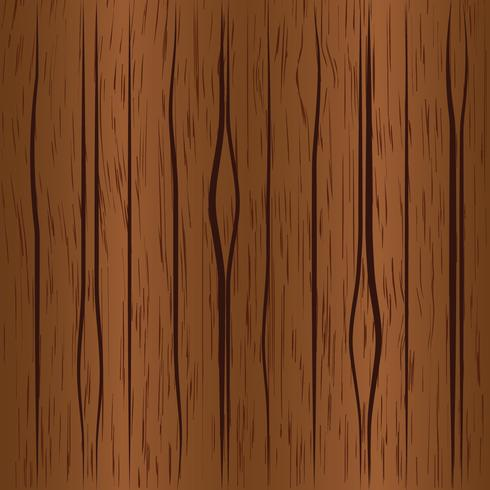 Wood clipart texture banner royalty free Wood texture clipart 5 » Clipart Station banner royalty free