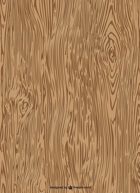 Wood clipart texture jpg free library Wood pattern grain texture clip art Vector | Free Download jpg free library