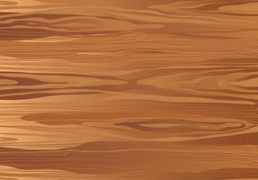 Wood clipart texture picture transparent Wood Grain Free Vector Art - (8,466 Free Downloads) picture transparent
